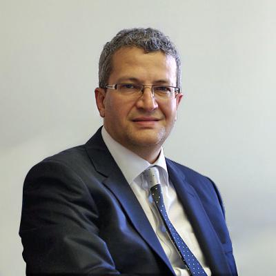 Prof.Dr. Mehmet Turan Söylemez