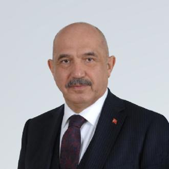 Prof.Dr. Mustafa Ilıcalı