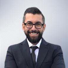 Dr. Mustafa Seçkin Durmuş