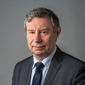 Jerzy Wisniewski