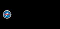 TEEMA - Тайваньская ассоциация производителей электротехники и электроники