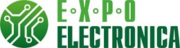 ee_logo