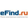 efind.ru
