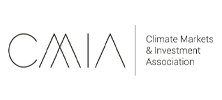 Climate Markets & Investment Association