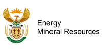 Department of Mineral Resources & Energy