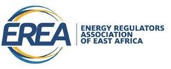 The Energy Regulators Association of East Africa (EREA)
