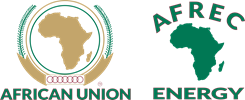 The African Energy Commission (AFREC)
