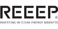 Renewable Energy and Energy Efficiency Partnership