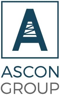 ASCON GROUP