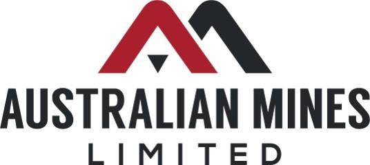 AUSTRALIAN MINES LTD