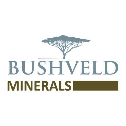 BUSHVELD MINERALS
