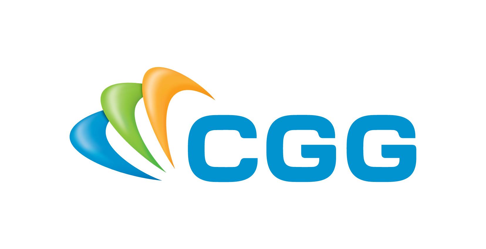 CGG MULTI-PHYSICS