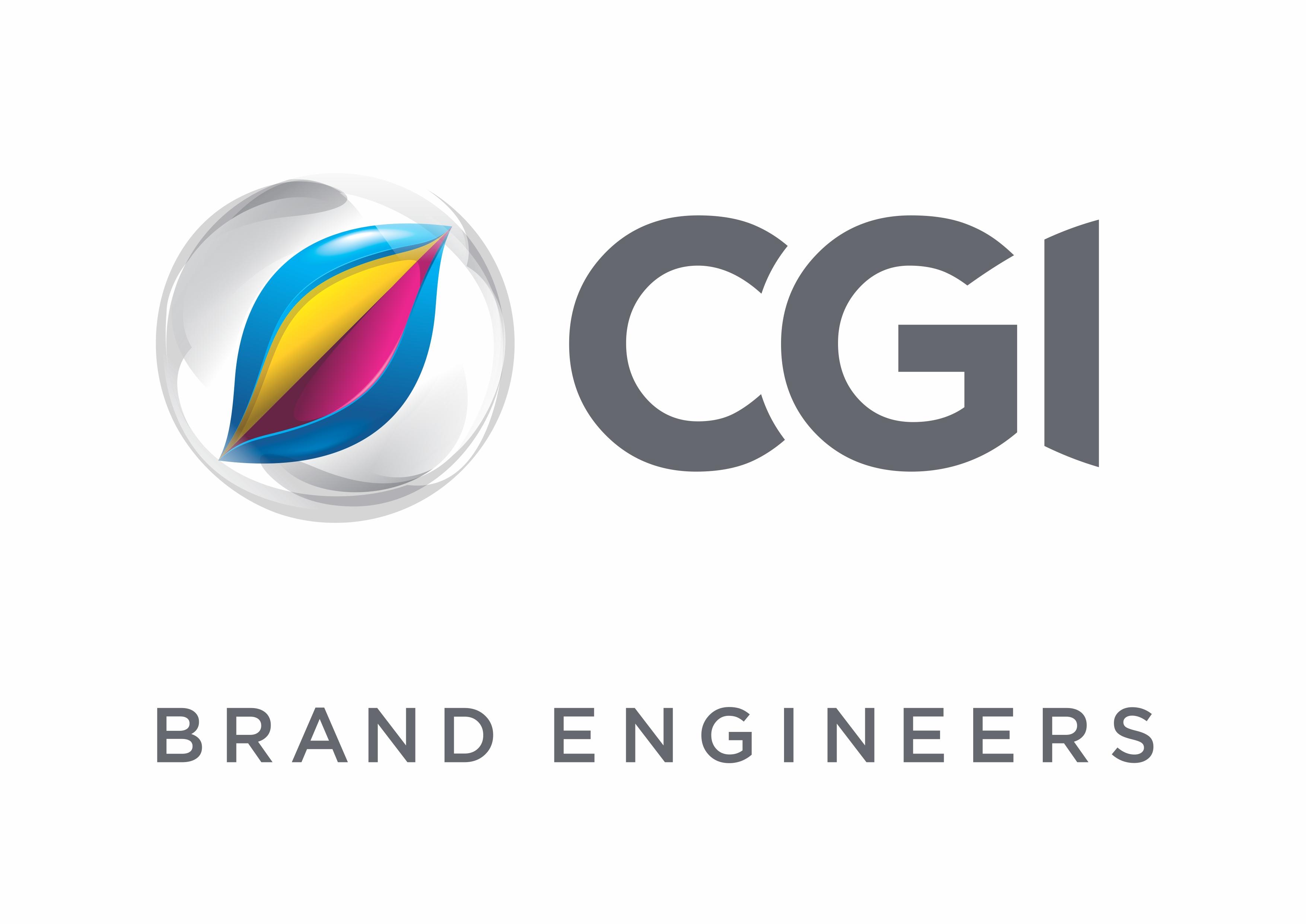CGI CREATIVE GRAPHICS INTERNATIONAL