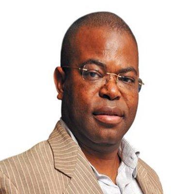 Claude Kabemba