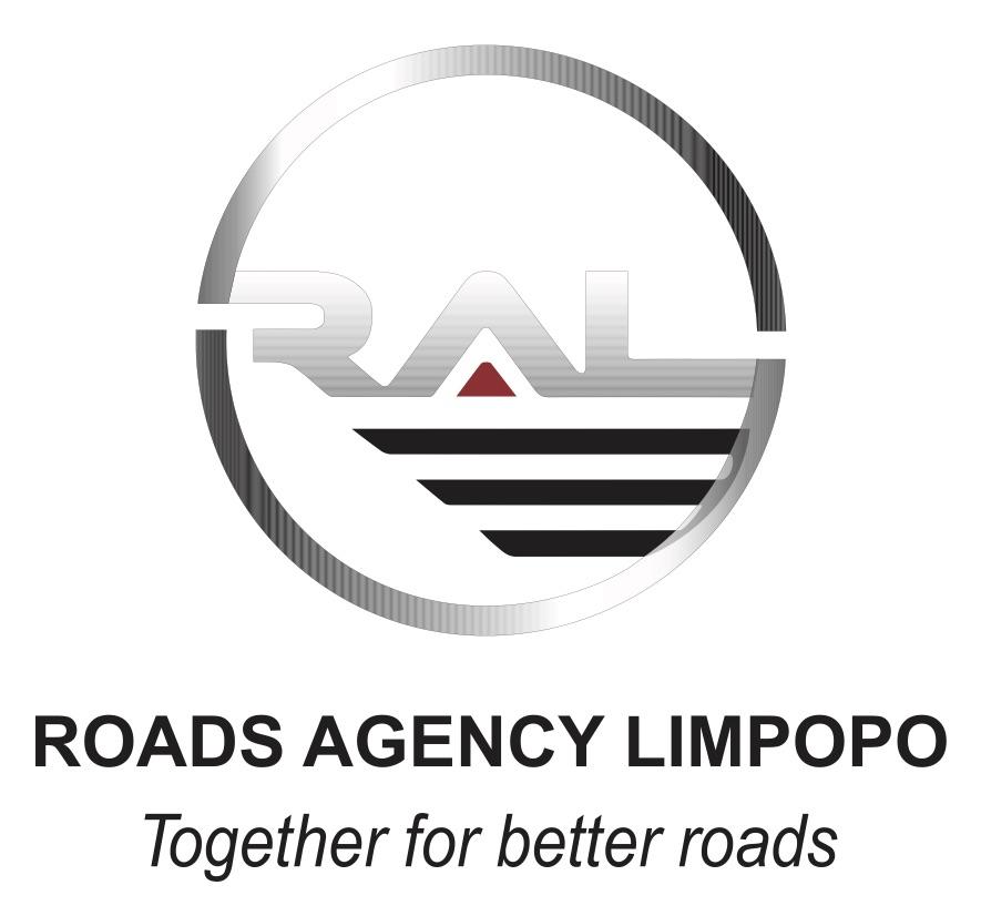 DA BASS PTY - ROAD AGENCY LIMPOPO