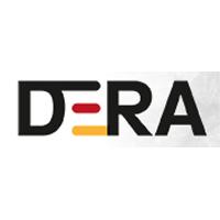 Deutsche Rohstoffagentur (DERA) in der Bundesanstalt für Geowissenschaften und Rohstoffe (BGR)