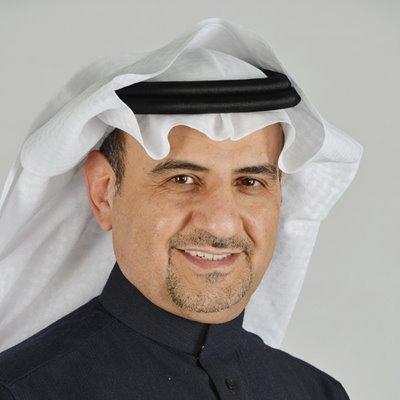 H.E. Khalid Saleh Al-Mudaifer