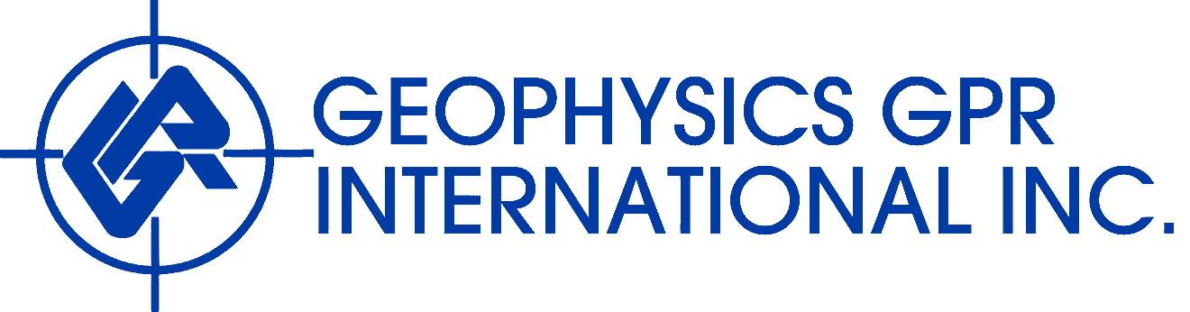 GEOPHYSICS GPR INTERNATIONAL INC