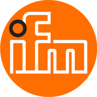 ifm electronic (Pty) LTD