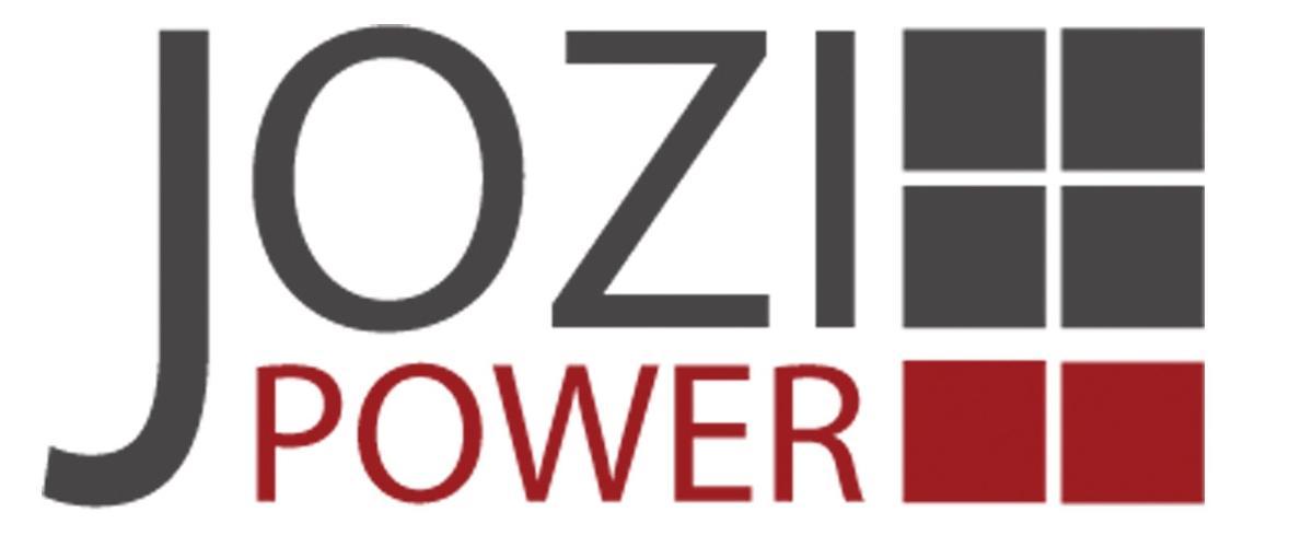 JOZI POWER