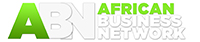 African Business Network