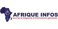 Afrique Info Magazine