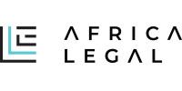 Africa Legal