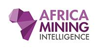 Africa Mining Intelligence