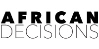 African Decisions
