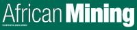 African Mining Journal
