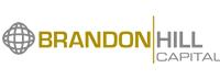 Brandon Hill Capital