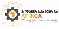 Engineering Africa