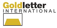 Goldletter International
