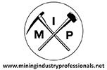 Mining Industry Professionals