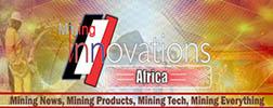 Mining Innovations Africa