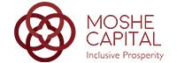 Moshe Capital
