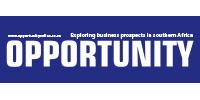 Opportunity Magazine