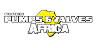 Pipes, Pumps & Valves Africa