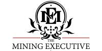 The Mining Executive