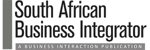 South African Business Integrator