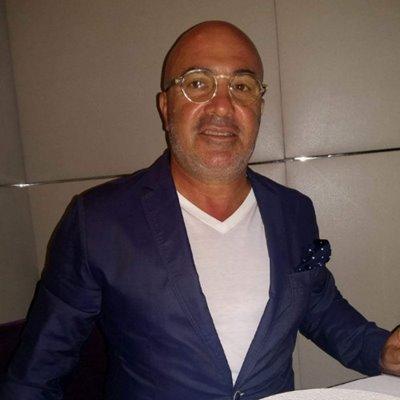 Luis Carlos Almeida
