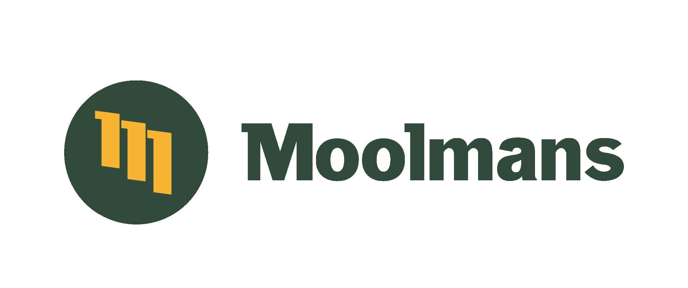 MOOLMANS