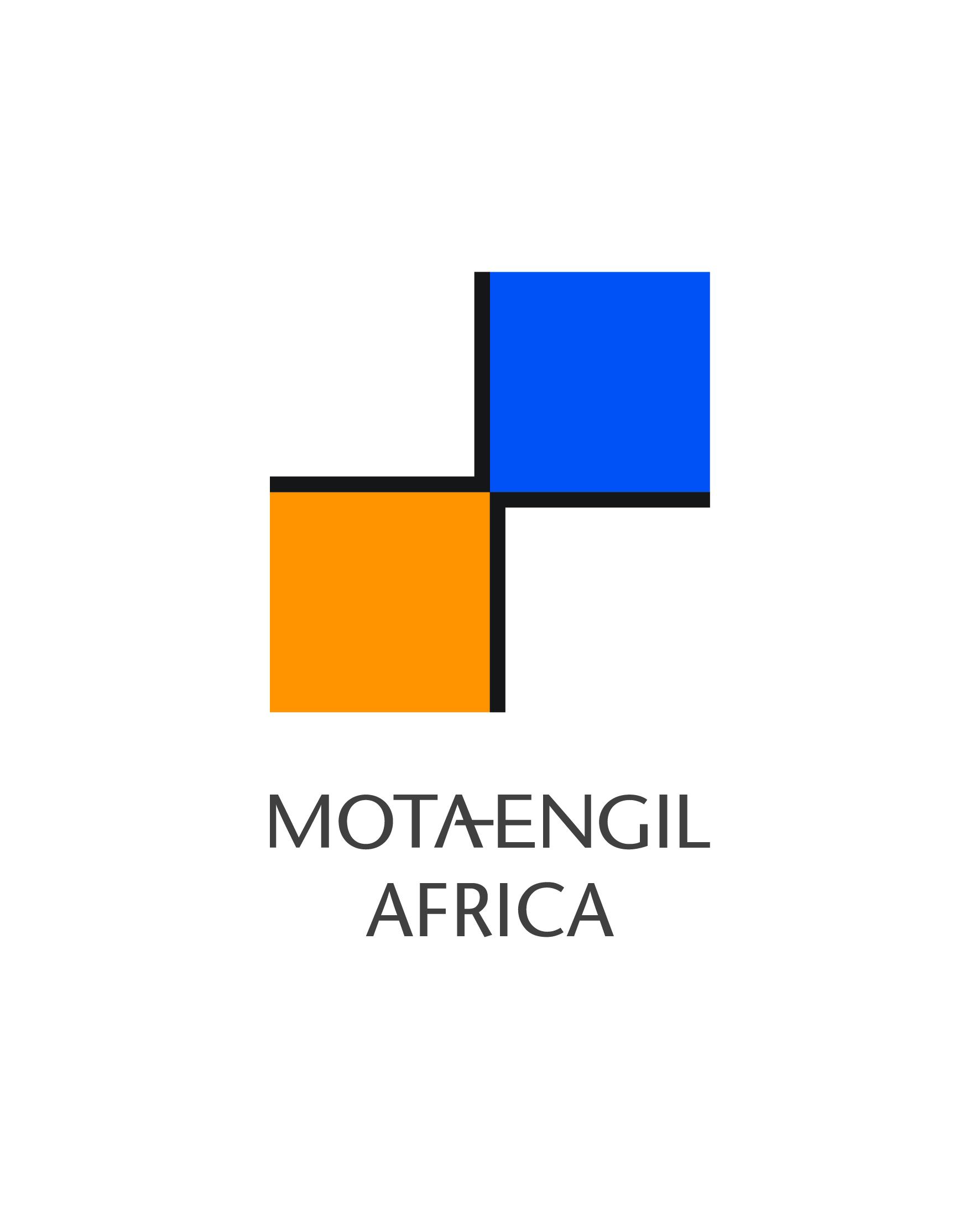 MOTA-ENGIL AFRICA