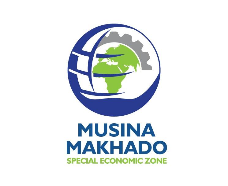 MUSINA - MAKHADO SEZ SOC