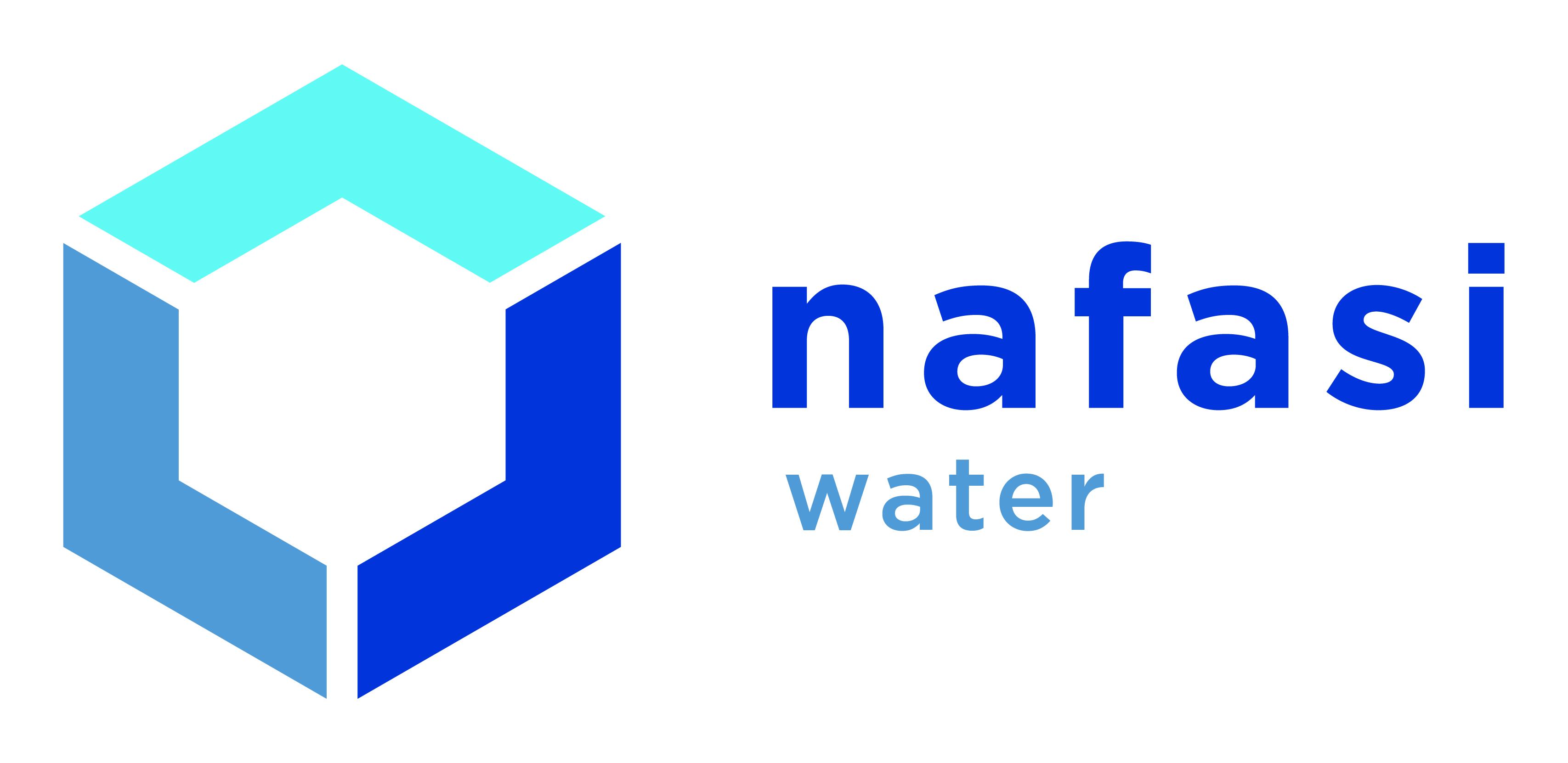 NAFASI WATER