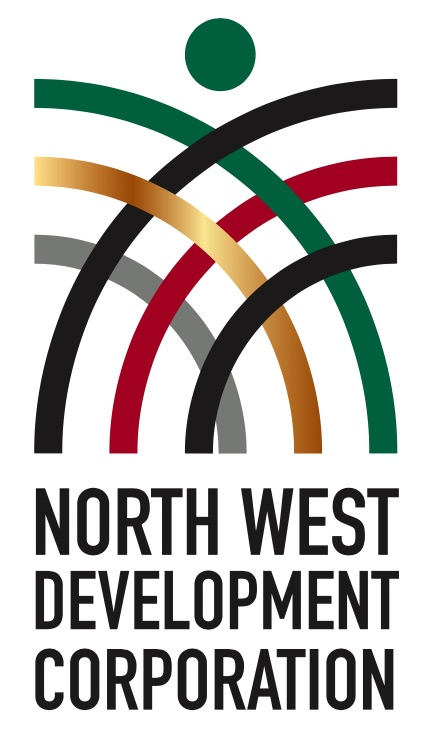 NORTH WEST DEVELOPMENT CORPORATION