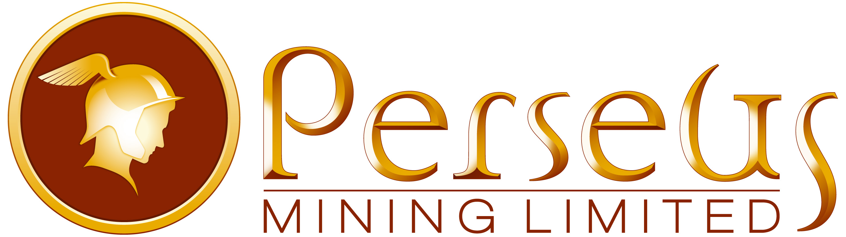 PERSEUS MINING LIMITED