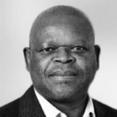 Frans Msokoli Baleni