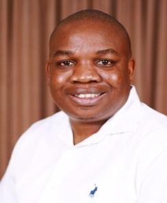 Musa Mabasa