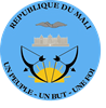 Ministry of Mines and Petroleum of Mali